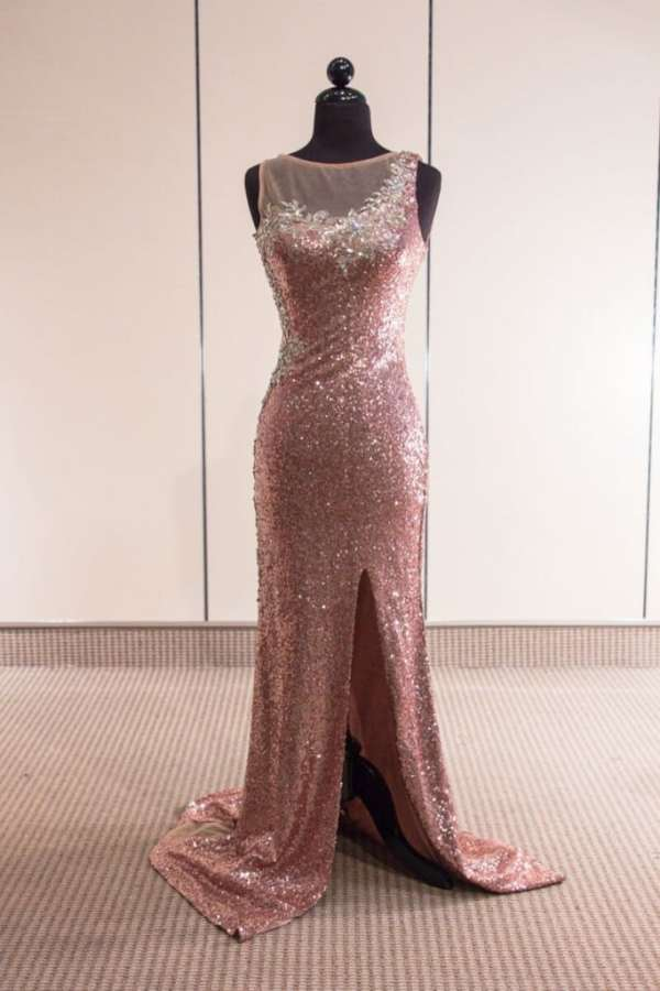 2016 Nina-153 thegildedgown