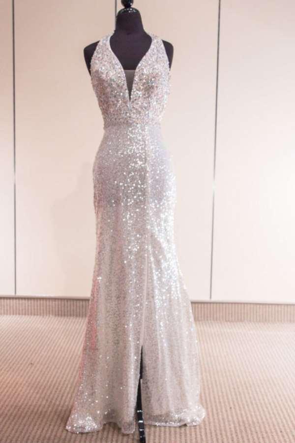 2016 Nina-166 thegildedgown