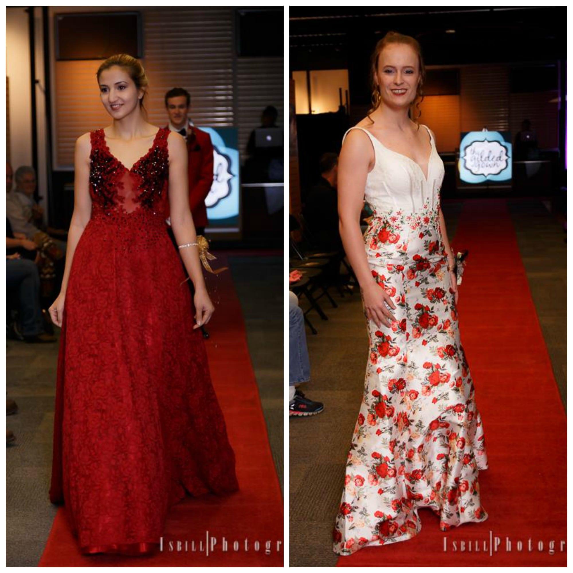 Erfreut Prom Kleider Las Vegas Shops Fotos - Brautkleider Ideen ...