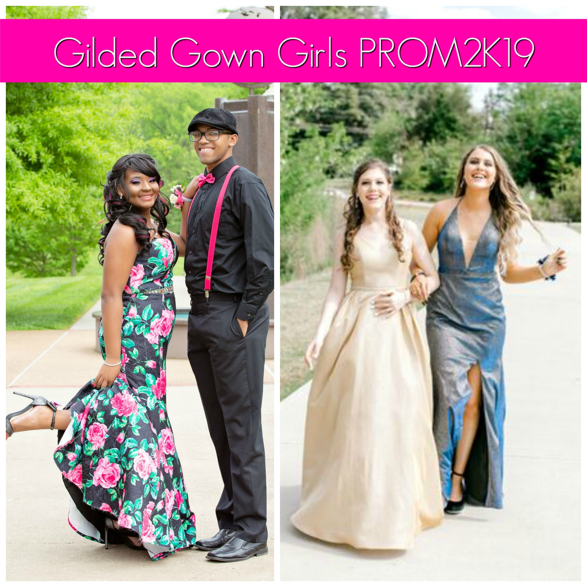 Knoxville Wedding Gowns | Proms | Formal