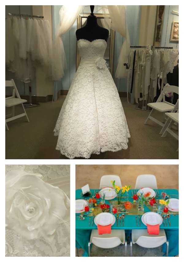 Luxury Bridal Gowns Knoxville Tn Adornment - Wedding Ideas ...