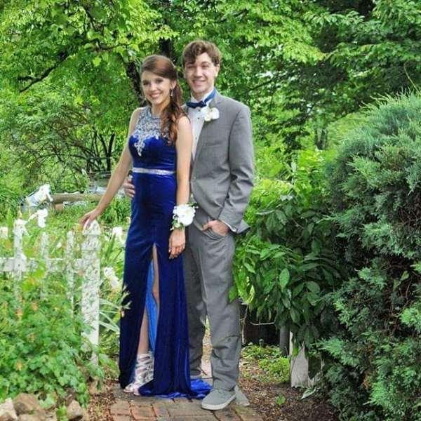Miss Cross Walker Valley HS Prom 2016 Nina - Copy