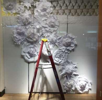 white flower window 6 (2)