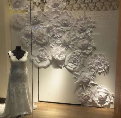 white flower window 7