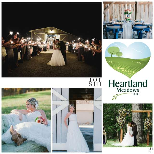 Heartland Meadows