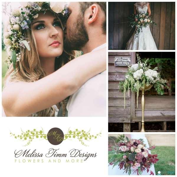 Melissa Timm Designs 2