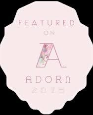 adorn-badge