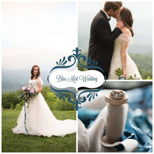 blue-mist-wedding-cover
