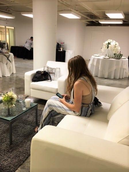 buyers-lounge