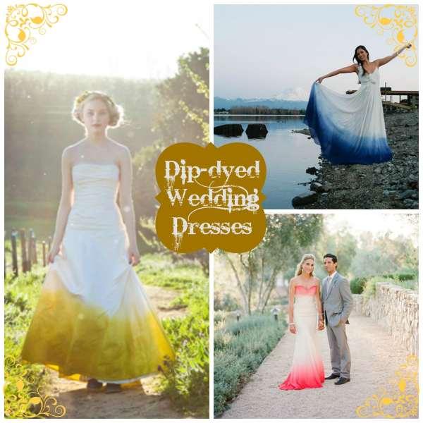 dip-dyed-wedding-dress-collage-1