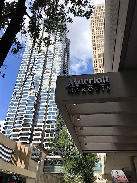 marriott-marquis-atlanta-our-hotel-2016-market