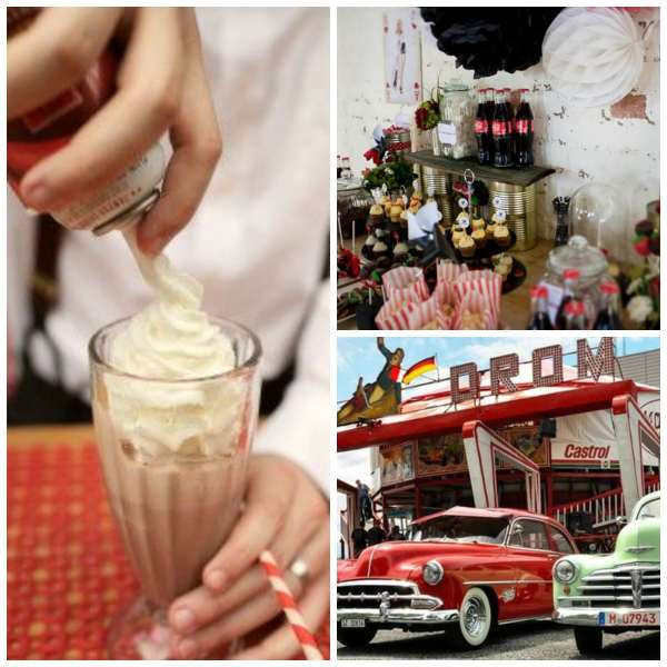rockabilly-food-collage
