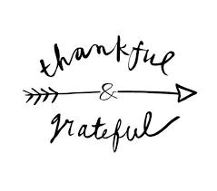 blog-2016-thankful-grateful