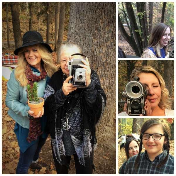 guests-camera