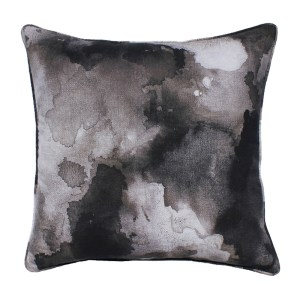 SUNDI CANVAS CUSHION