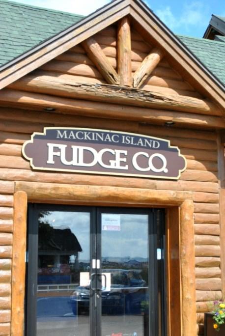 fudge co sign