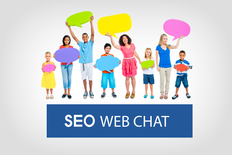 thu-thuat-seo-hay-voi-livechat-tren-website