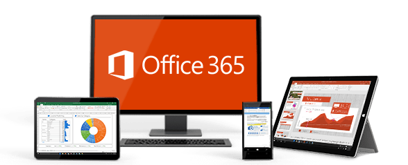 Office 365 - gratis per gli studenti