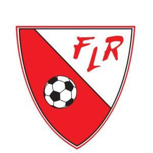 FLR CUS Torino - Bronze Cup - TheGiornale.it
