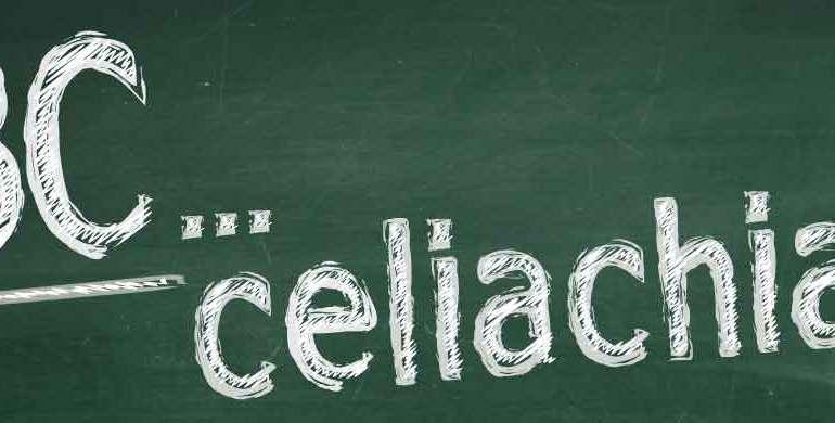 acb celiachia - thegiornale.it