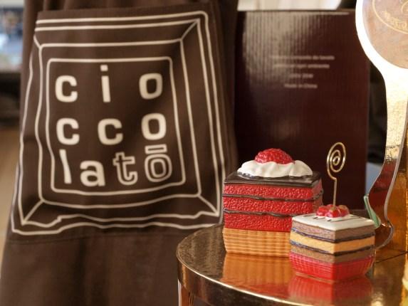 CioccolaTò - TheGiornale.it