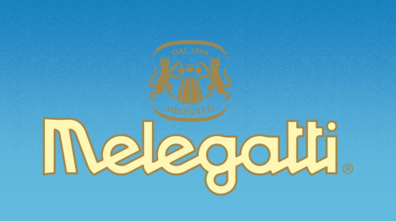 Il Logo di Melegatti