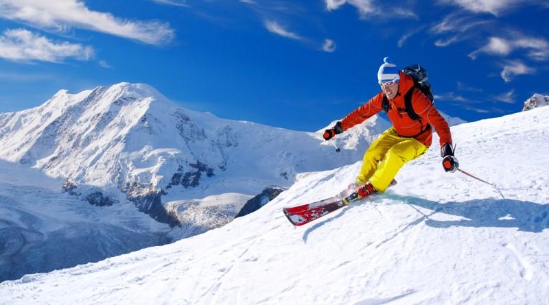 Sciare a Torino - TheGiornale.it