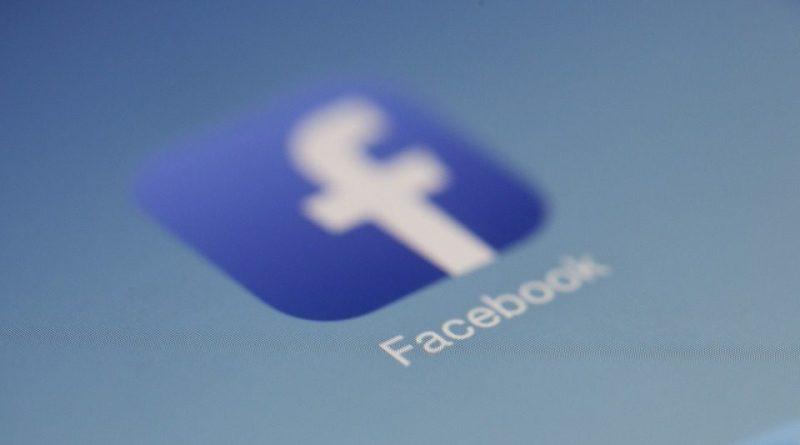 icona di facebook - thegiornale.it
