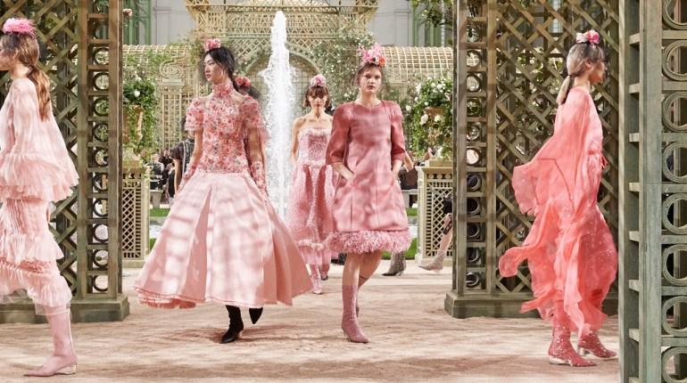 Haute Couture - Thegiornale.it