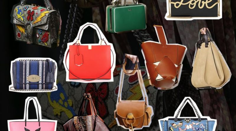 It-bags - thegiornale.it