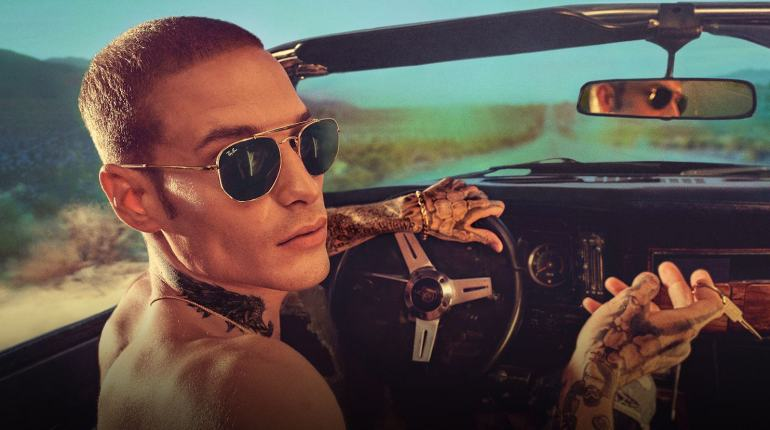 Ray - Ban - TheGiornale.it
