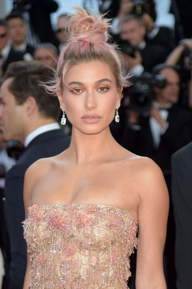 Cannes 2018 - thegiornale.it