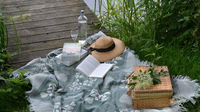 come - organizzare - un - perfetto - picnic - TheGiornale.it