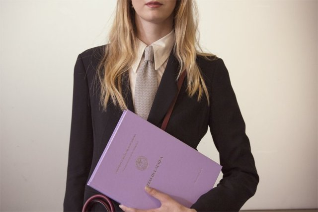 Outfit laurea - thegiornale.it