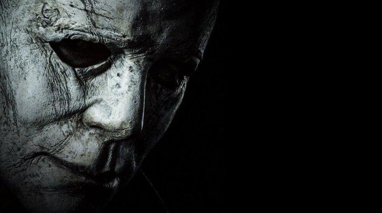 Michael Myers torna al cinema per lo scontro finale - TheGiornale.it