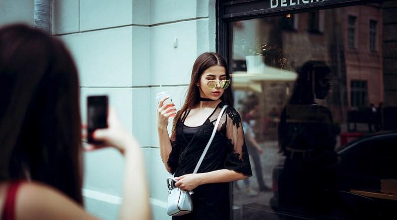 Pose prefette per Instagram | TheGiornale.it