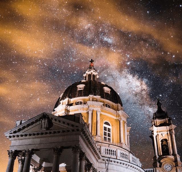 notte di san lorenzo - thegiornale.it