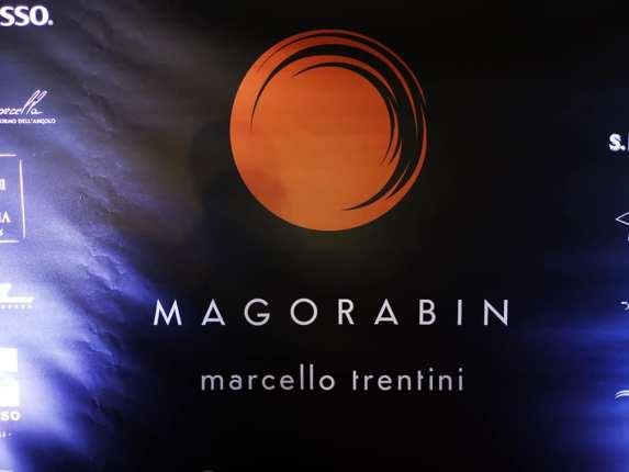 Magorabin - TheGiornale
