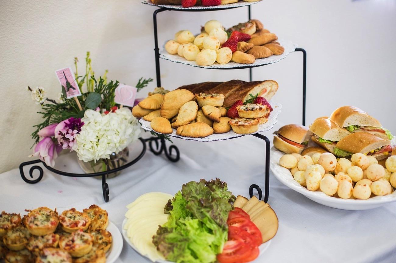 Cucina tipica piemontese archivi thegiornale
