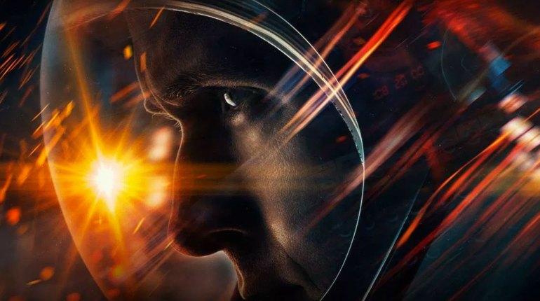 il primo uomo sulla luna - TheGiornale