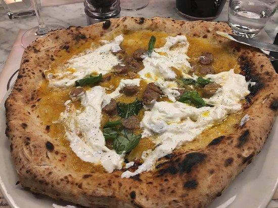 le migliori pizzerie a Torino - TheGiornale.it
