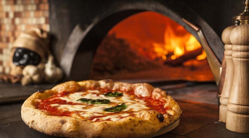 migliori pizzerie napoletane a Torino - TheGiornale.it