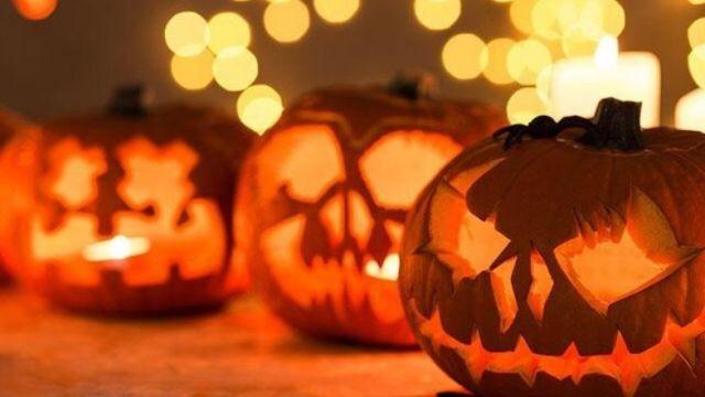 cosa fare ad Halloween a Torino - TheGiornale