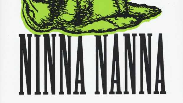 """Ninna Nanna"" di Chuck Palahniuk"
