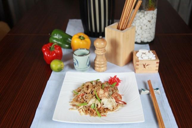 Cucina Thailandese - TheGiornale