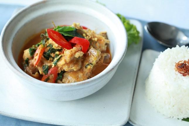 Cucina cambogiana - TheGiornale