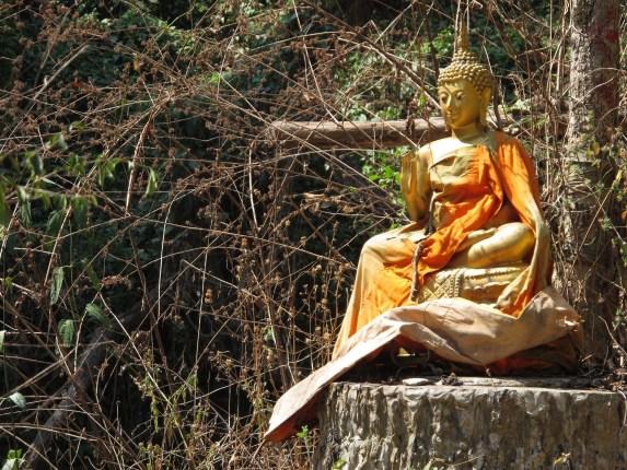 Templi di Chiang Mai - TheGiornale