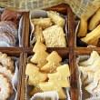 Tradizione dolciaria piemontese - TheGiornale
