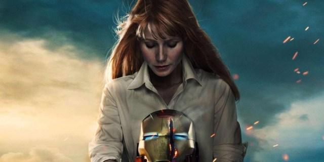 Avengers Endgame - TheGiornale