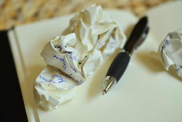 avere una bella calligrafia - thegiornale